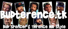budterence tk